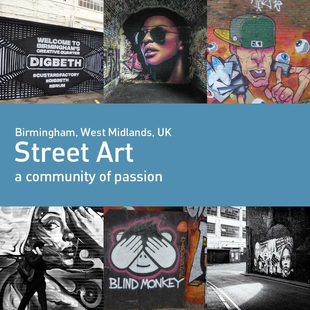 Street+Art+across+Birmingham%2c+UK